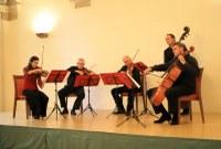 Czech Collegium kvintet