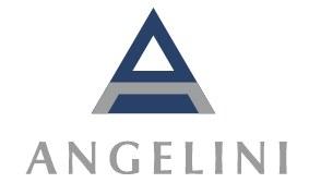 Angelini 2b