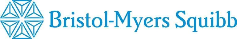 BMS logo blue