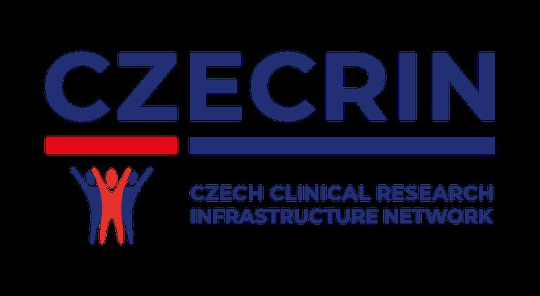 czecrin__zakladni logo.png